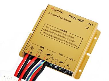 太阳能锂电池最大功率跟踪充电控制恒流一体机SDN-M系列40W/60W/100W/150W