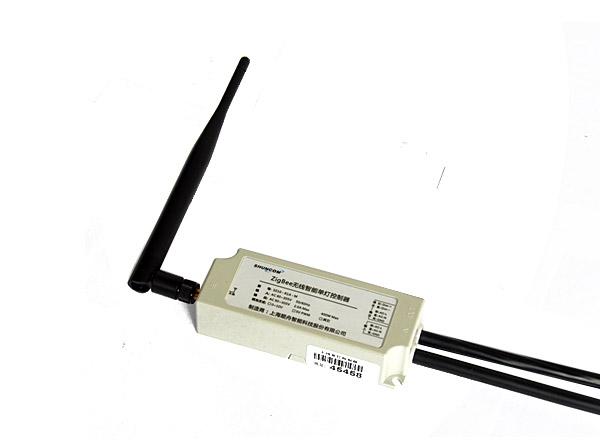 SDWG-2KM 单路控制器