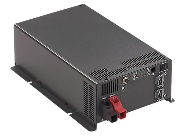 ST1500市电切换逆变器